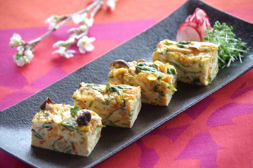 ぎせい豆腐(2) のコピー.jpg