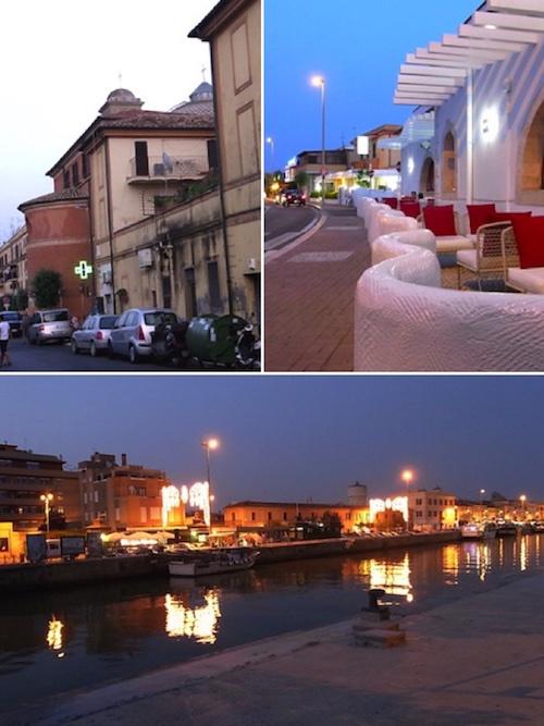 イタリア1.jpg