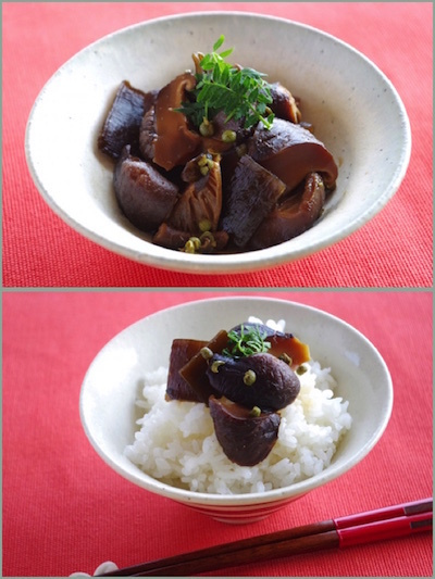 干し椎茸の山椒煮.jpg