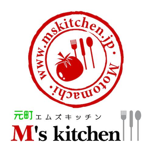 base_ms_r1260.jpg
